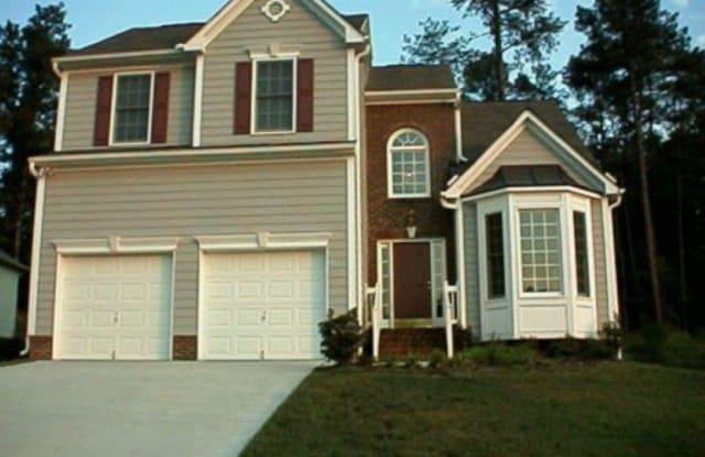 5218 Greyfield Boulevard - 5218 Greyfield Blvd, Durham, NC 27713