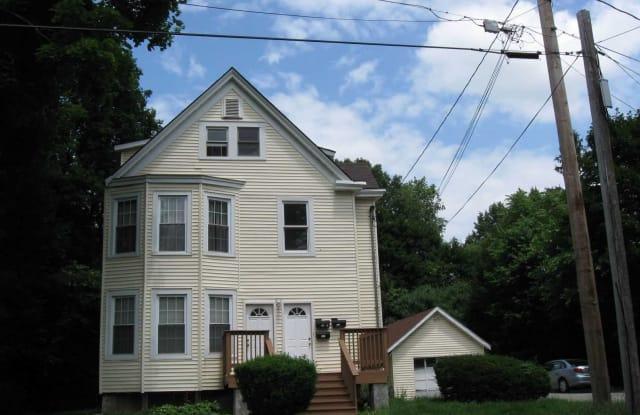 19 E CEDAR ST - 19 East Cedar Street, Fairview, NY 12601