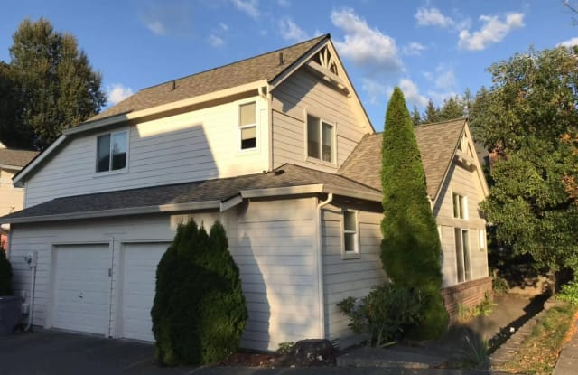 15178 NE 8th Pl - 15178 Northeast 8th Place, Bellevue, WA 98007