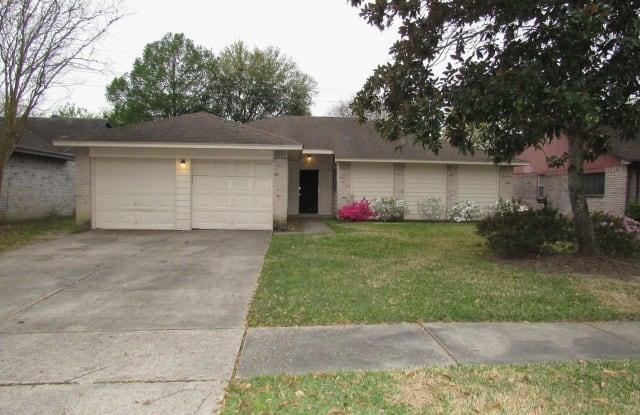 24211 Spring Towne Dr. - 24211 Spring Towne Drive, Spring, TX 77373