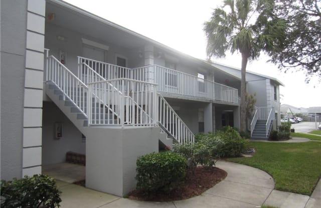 14471 Lakewood Trace CT - 14471 Lakewood Trace Court, Cypress Lake, FL 33919