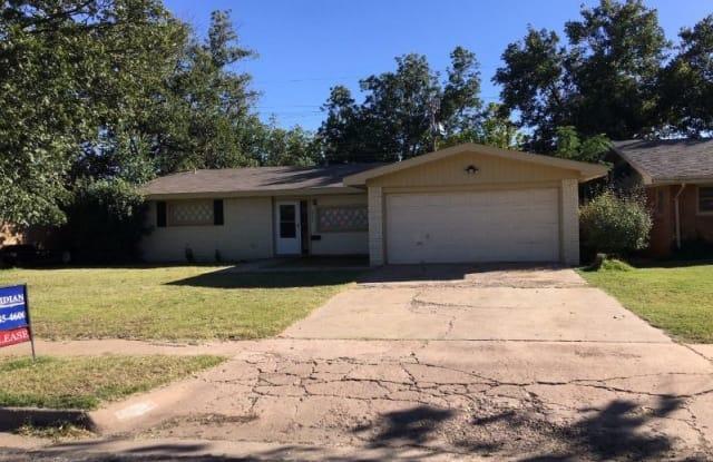 5009 16th St - 5009 16th Street, Lubbock, TX 79416