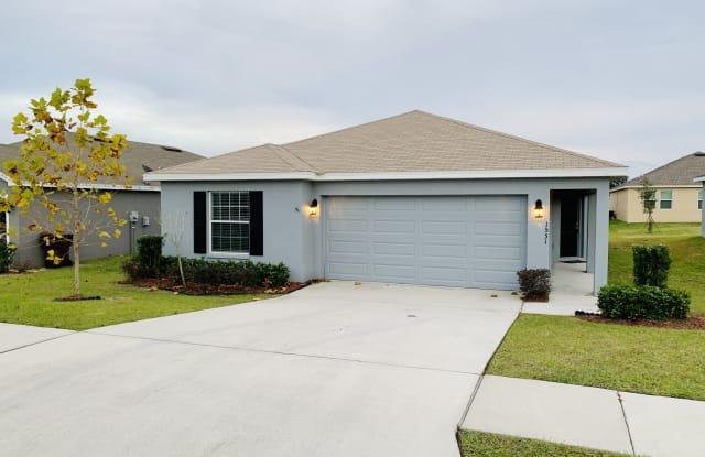 1551 Woodlark Dr - 1551 Woodlark Drive, Davenport, FL 33844