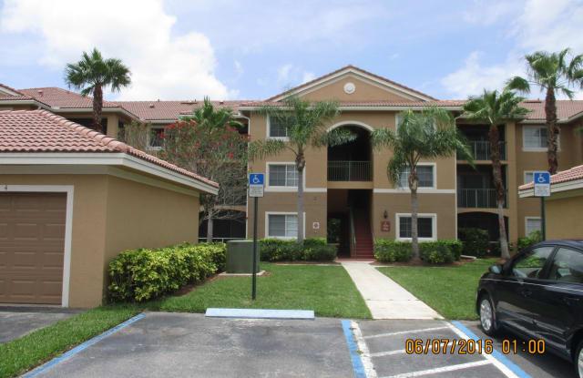 3732 NW Adriatic Lane - 3732 NW Adriatic Lane, Martin County, FL 34957