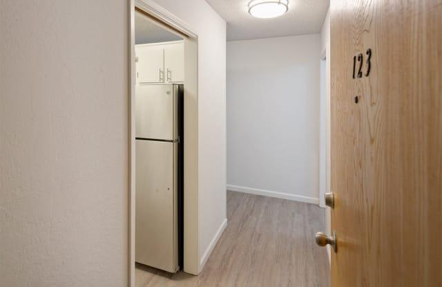 Marine View Apartments - 564 Central Avenue, Alameda, CA 94501