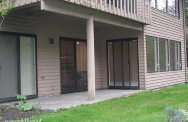 1103 Bellefield Park Ln - 1103 Bellefield Park Lane, Bellevue, WA 98004