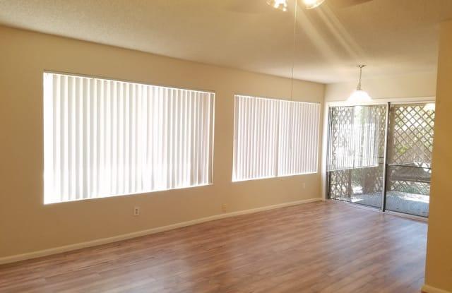 2323 W Paradise Ln - 2323 West Paradise Lane, Phoenix, AZ 85023