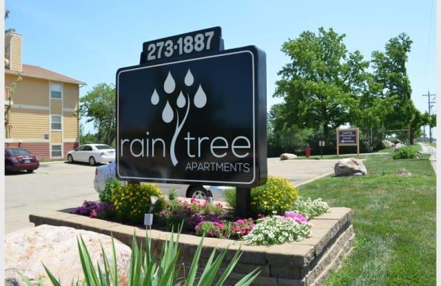 Raintree Apartments - 3500 SW 29th St, Topeka, KS 66614