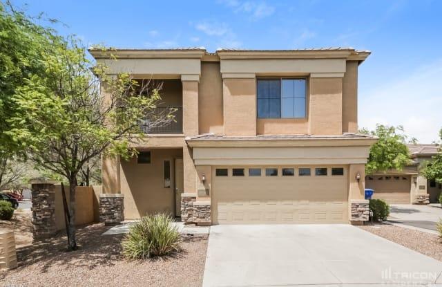 18509 N 20th Place - 18509 North 20th Place, Phoenix, AZ 85022