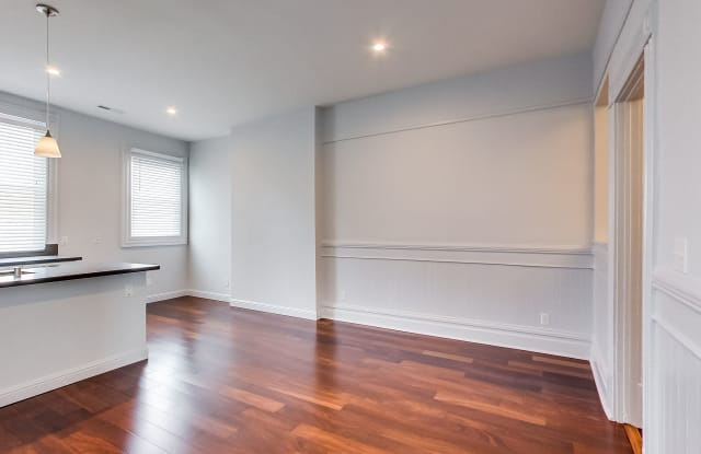 800 LYON Street - 800 Lyon Street, San Francisco, CA 94115
