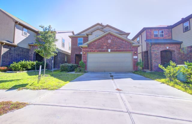 16335 Placewood Court - 1 - 16335 Placewood Ct, Houston, TX 77084