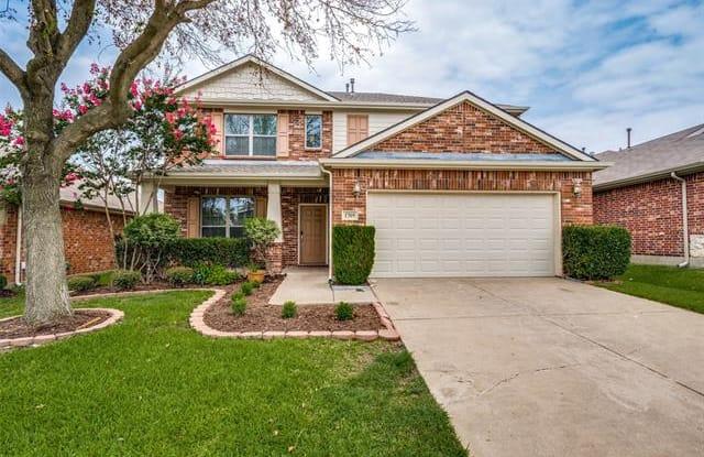 1709 Kittyhawk Drive - 1709 Kittyhawk Drive, Paloma Creek South, TX 75068