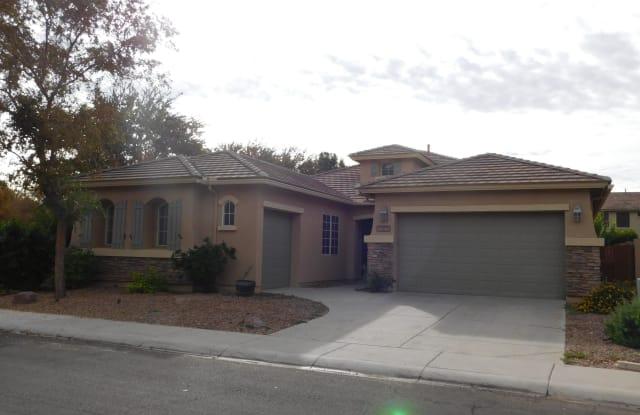 1101 W SPUR Avenue - 1101 West Spur Avenue, Gilbert, AZ 85233