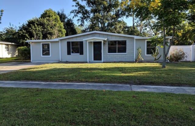 6941 Delisle Drive - 6941 Delisle Drive, Jacksonville, FL 32244