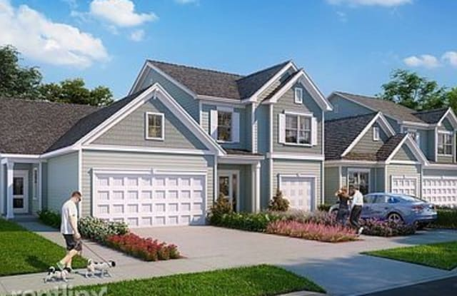 6544 Weddington Rd TT 26227 - 6544 Weddington Road, Concord, NC 28027