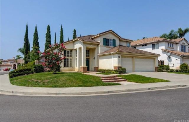 19 Dove Street - 19 Dove Street, Aliso Viejo, CA 92656