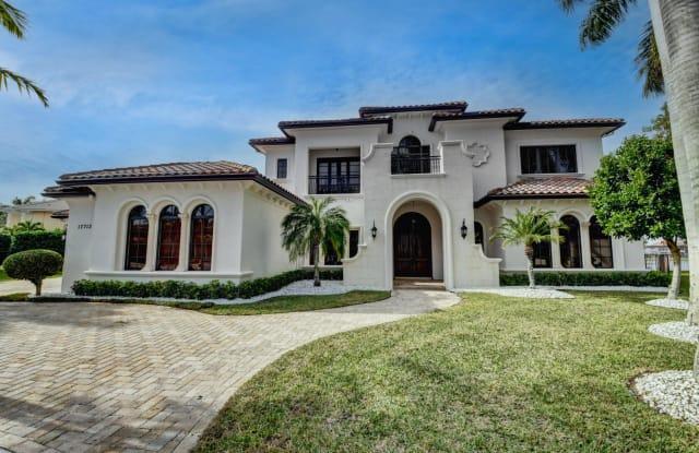 17713 Besito Way - 17713 Besito Way, Palm Beach County, FL 33496