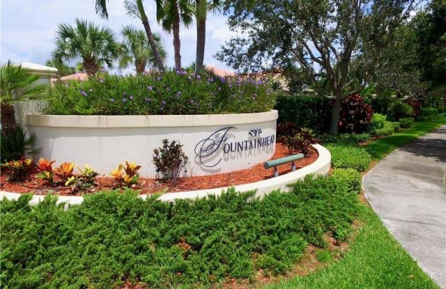 572 7th - 572 7th Street, Vero Beach South, FL 32962