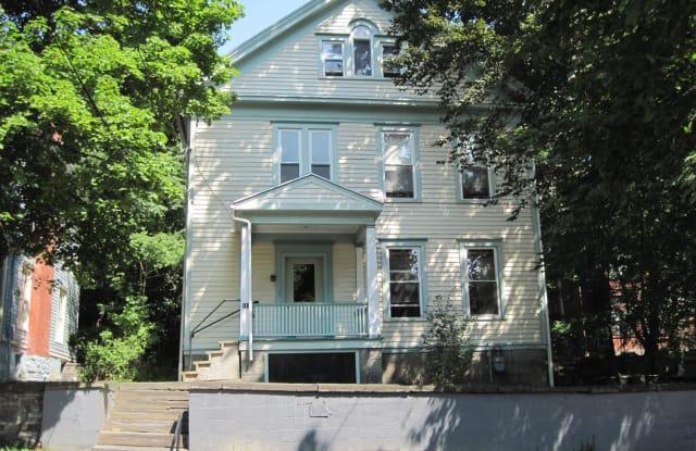 113 Stewart Ave #3 - 113 Stewart Avenue, Ithaca, NY 14850