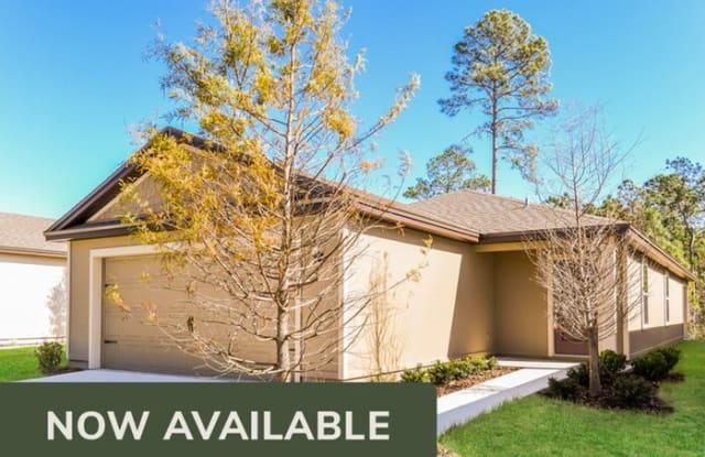 15577 Forest Meadow Lane - 15577 Forest Meadow Ln, Jacksonville, FL 32234