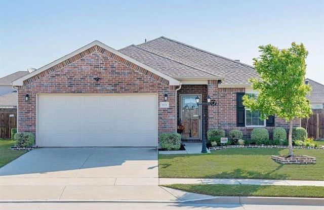 1721 Christopher Creek Drive - 1721 Christopher Creek Drive, Paloma Creek South, TX 75068