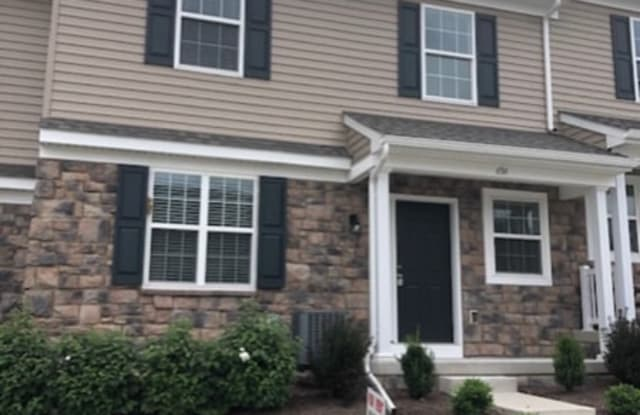 642 Brentwood Drive - 642 Brentwood Dr, Lancaster County, PA 17543