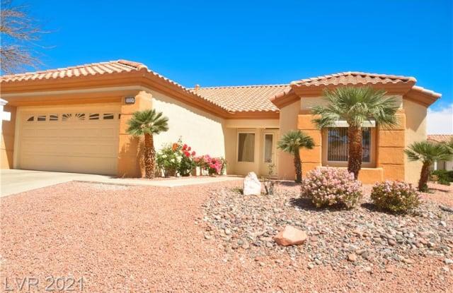 10316 Georgetown Place - 10316 Georgetown Place, Las Vegas, NV 89134