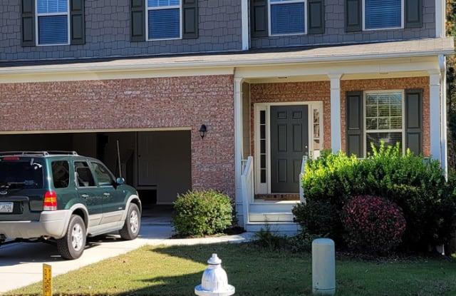 540 Collingsworth Lane Northeast - 540 Collingsworth Ln, Gwinnett County, GA 30019