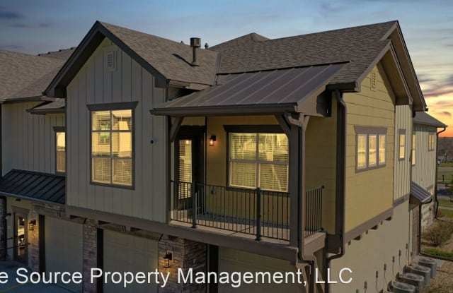 6672 Crystal Downs Dr #202 - 6672 Crystal Downs Dr, Windsor, CO 80550