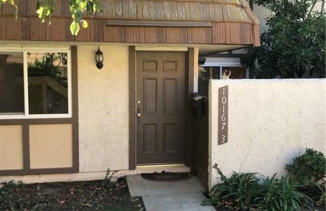 10167 Larwin Avenue - 10167 Larwin Avenue, Los Angeles, CA 91311