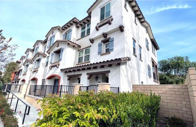 754 S Euclid Street - 754 South Euclid Street, Fullerton, CA 92832