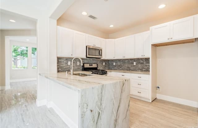 16 Shelburne Street - 16 Shelburne Street, Ladera Ranch, CA 92694