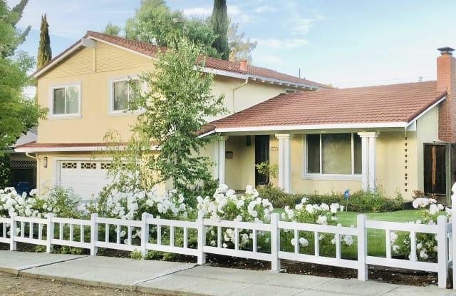 236 More Avenue - 236 More Avenue, Los Gatos, CA 95032