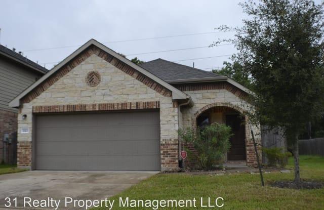 3323 Atherton Ridge Lane - 3323 Atherton Ridge Ln, Harris County, TX 77047