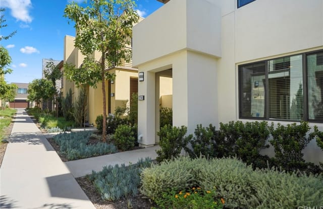 214 Terrapin - 214 Terrapin, Irvine, CA 92618
