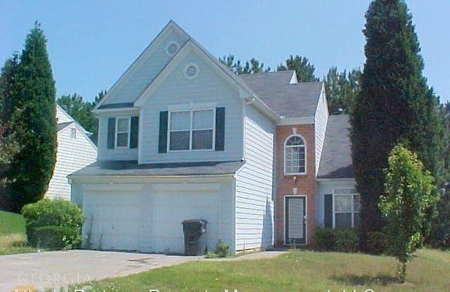 1060 Litchfield Way - 1060 Litchfield Way, Cobb County, GA 30060