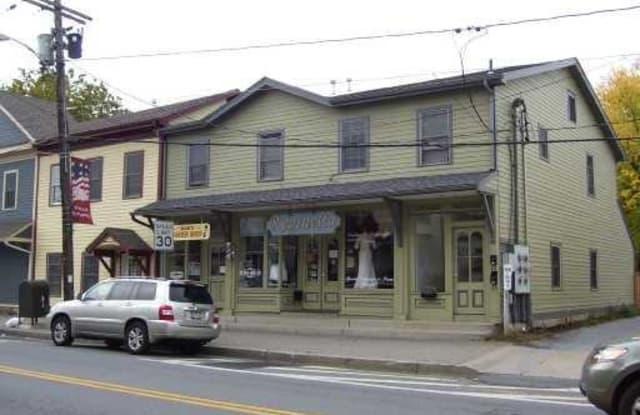 10 Union Street - 10 Union St, Montgomery, NY 12549