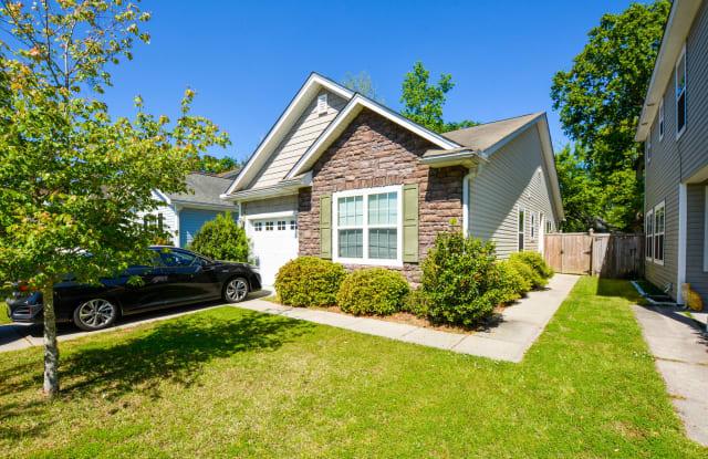 8892 Arbor Glen Drive - 8892 Arbor Glen Dr, North Charleston, SC 29485