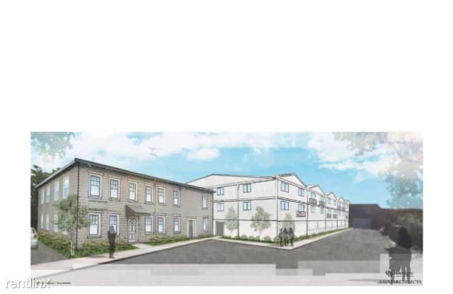 2 South Grove Street - 2 South Grove Street, Haverhill, MA 01835