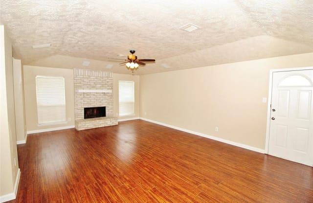 15735 Briarstead Drive - 15735 Briarstead Drive, Houston, TX 77489