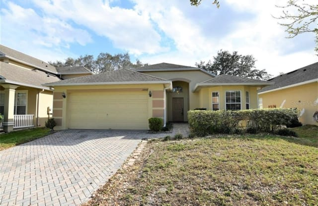 14548 STONEBRIAR WAY - 14548 Stonebriar Way, Orange County, FL 32826