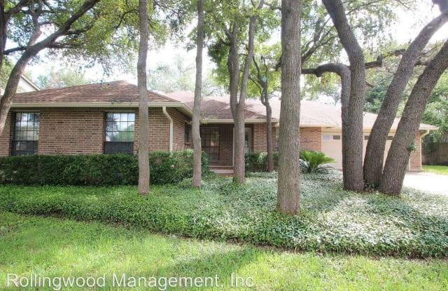 2116 Wychwood Drive - 2116 Wychwood Drive, Austin, TX 78746