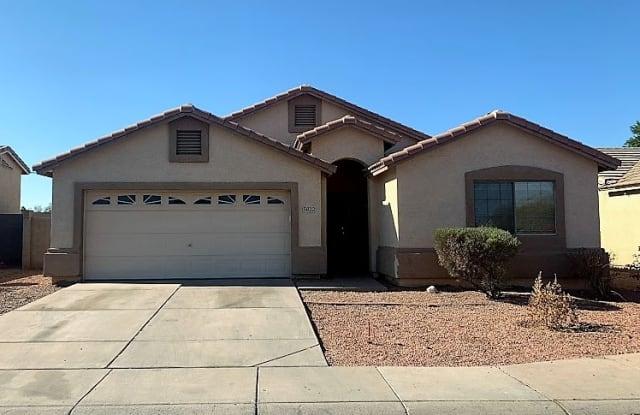 5822 S 14th St - 5822 S 14th St, Phoenix, AZ 85040