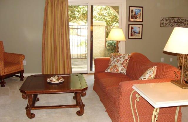 945 Registry Blvd 106 - 945 Registry Boulevard, World Golf Village, FL 32092