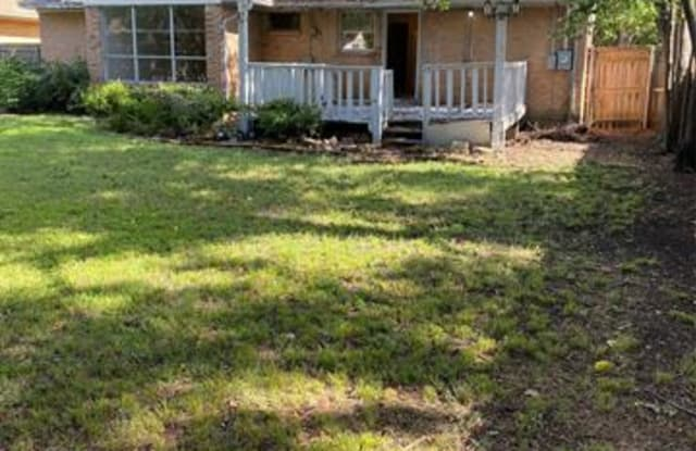 636 Westwood Drive - 636 Westwood Drive, Richardson, TX 75080