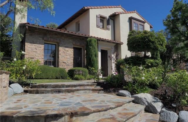 26 Castlerock - 26 Castlerock, Irvine, CA 92603