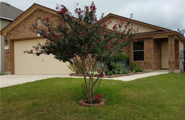 273 Tower Drive - 273 Tower Drive, Kyle, TX 78640