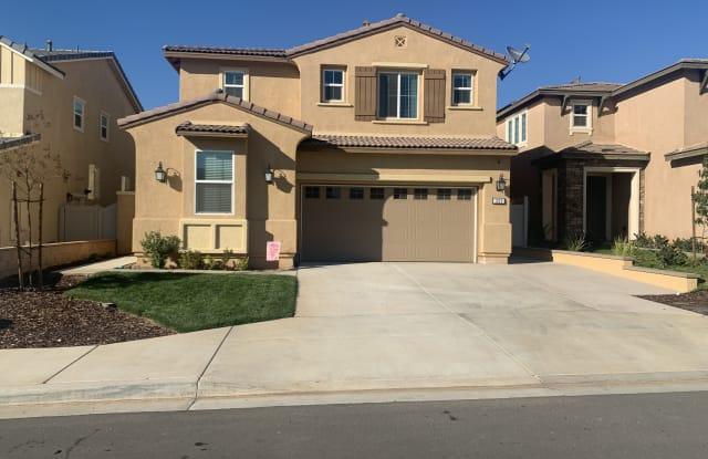 322 Misaki Way - 322 Misaki Way, San Diego County, CA 92028