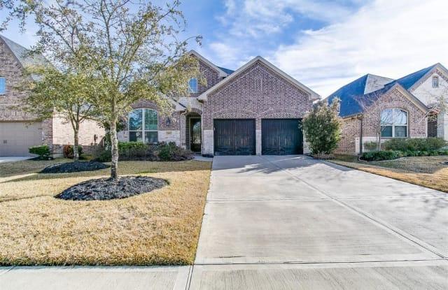 2807 W Walnut Crest Drive - 2807 Walnut Crest Dr, Harris County, TX 77494