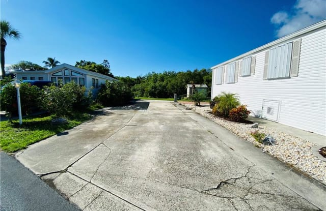 10701 S Ocean Dr. - 10701 South Ocean Drive, Hutchinson Island South, FL 34957